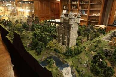 Terreno di gioco miniature (7)