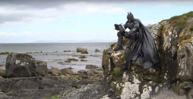 batman cosplay 05