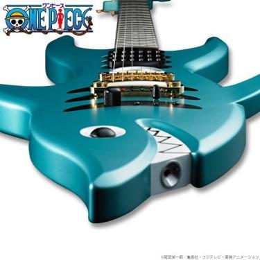 shark guitar 06