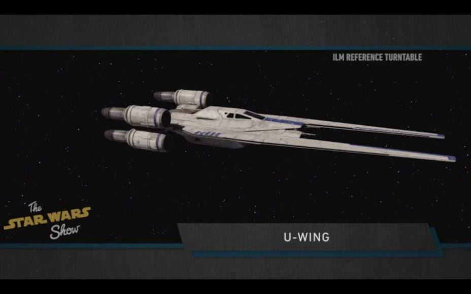 u wing 03