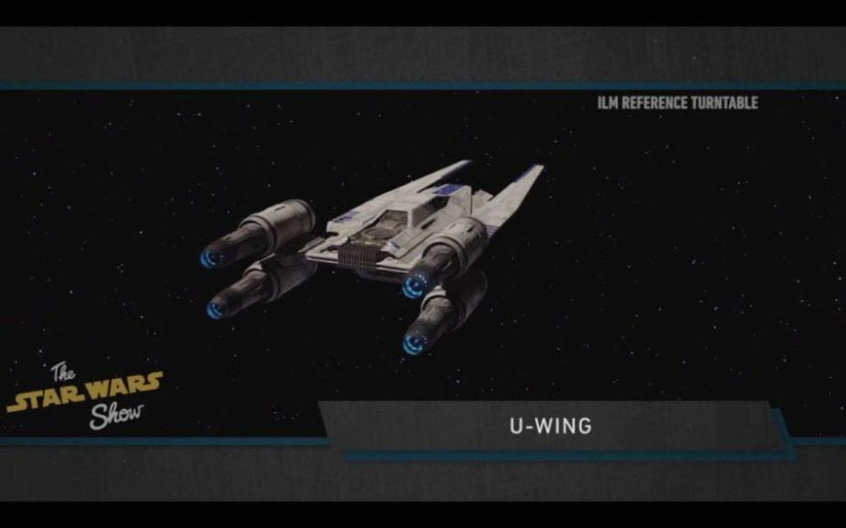 u wing 04