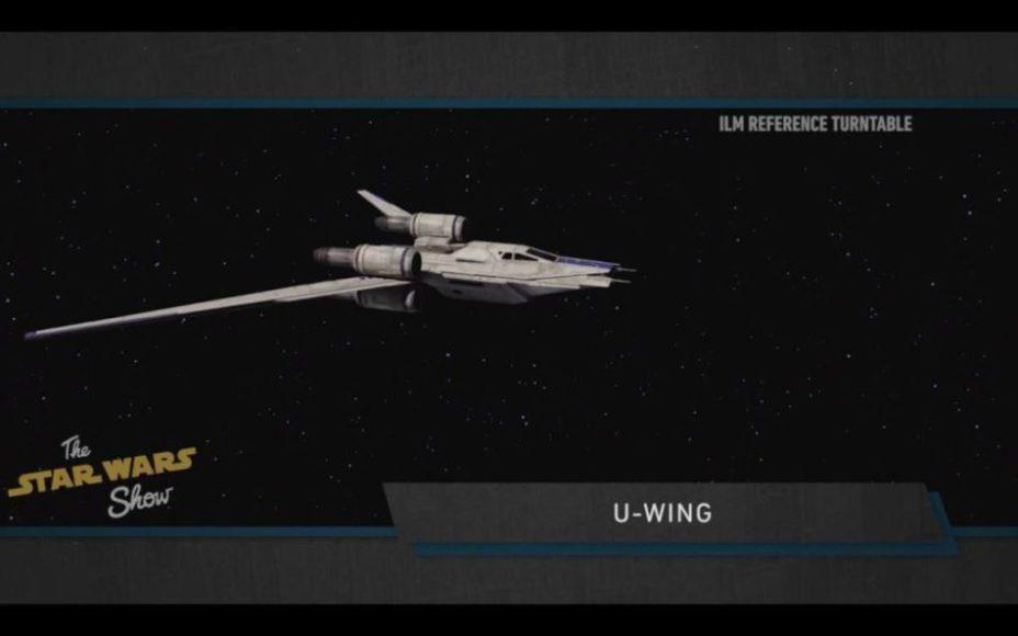 u wing 07