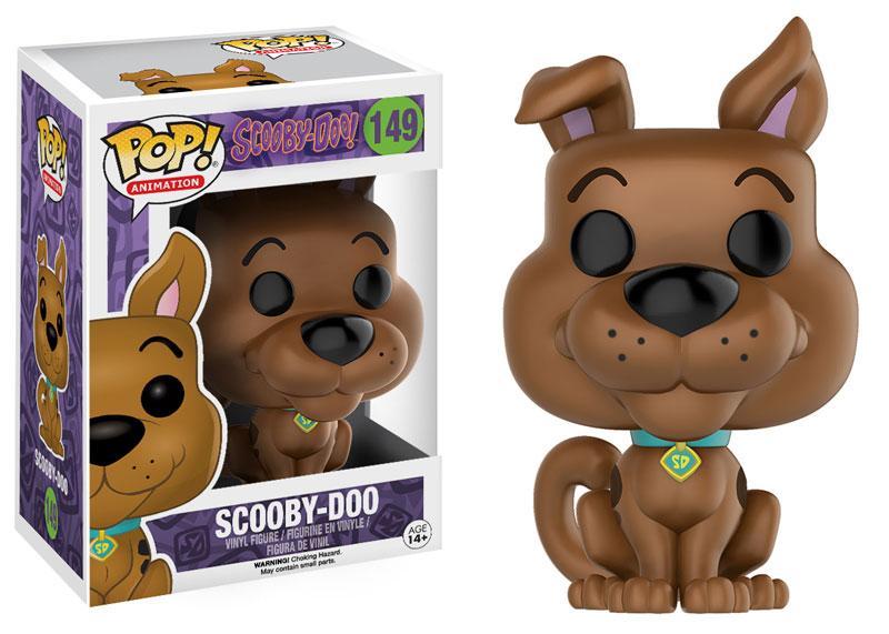 funko-pop-di-scooby-doo-5