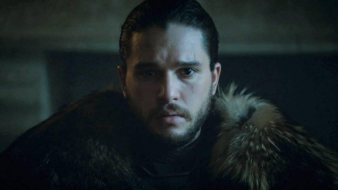 Il Trono di Spade 7: nel nuovo trailer è Daenerys contro Melisandre