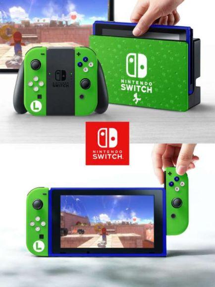 nintendo-switch-012