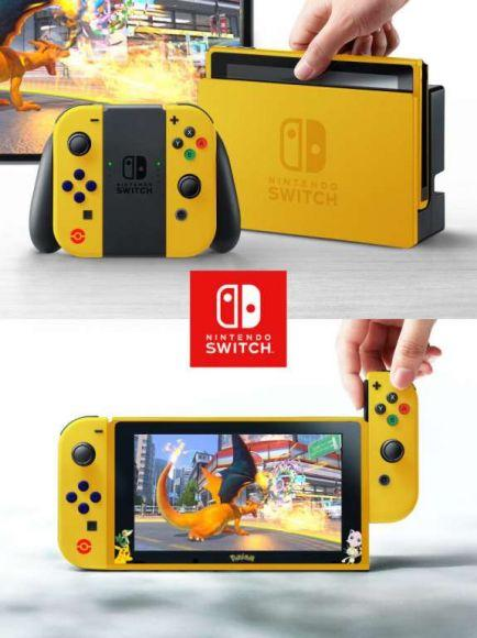 nintendo-switch-013