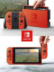 nintendo-switch-05