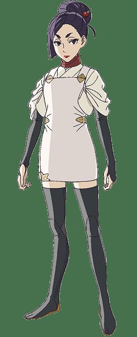 shibana-the-dragon-dentist