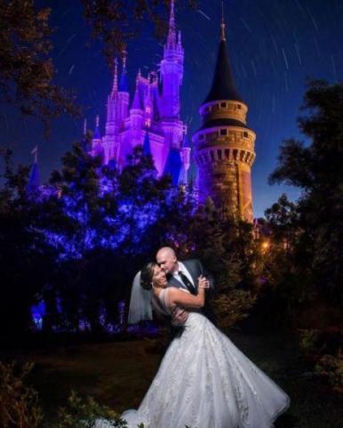 sposarsi-nel-castello-di-cenerentola-1