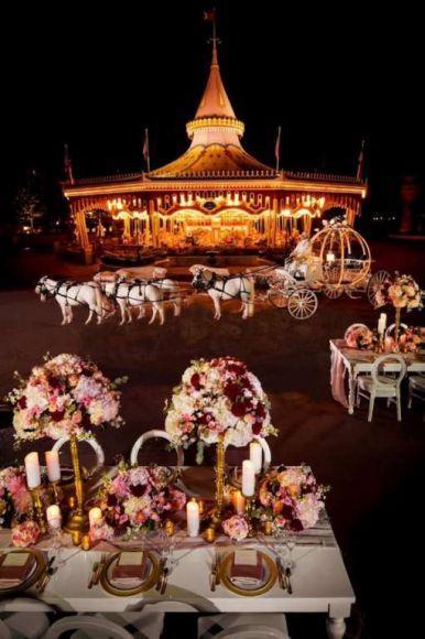 sposarsi-nel-castello-di-cenerentola-5