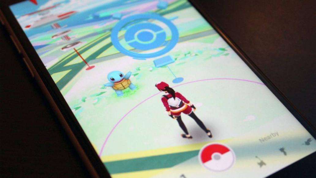 Pokémon GO: prossimamente Mewtwo farà la sua comparsa