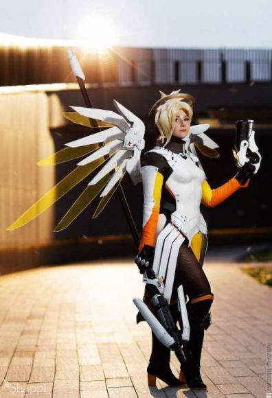 cosplay-di-mercy-2
