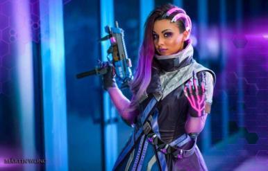 cosplay-ufficiale-blizzard-di-sombra-2