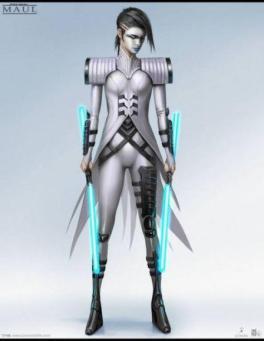 Concept-Videogioco-cancellato-Darth-Maul (14)