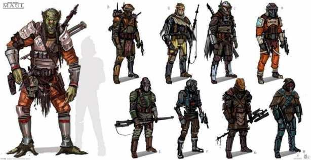 Concept-Videogioco-cancellato-Darth-Maul (3)