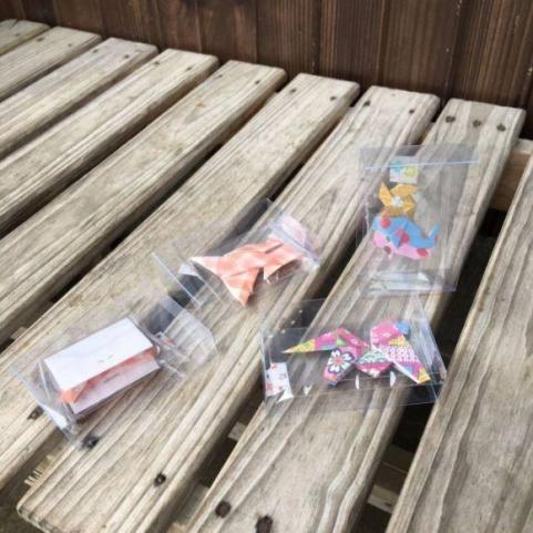 distributore automatico di origami (1)