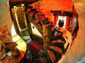 Casa Hobbit (3)