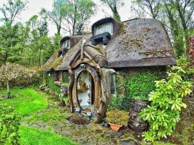 Casa Hobbit (5)