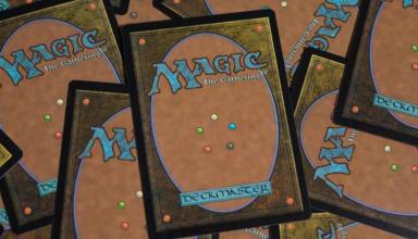 Magic The Gathering: Asmodee distribuirà il gioco in Italia!