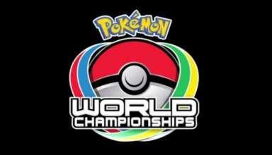 Pokémon World Championship