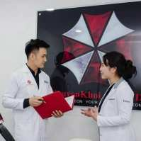 umbrella-corporation-clinic4