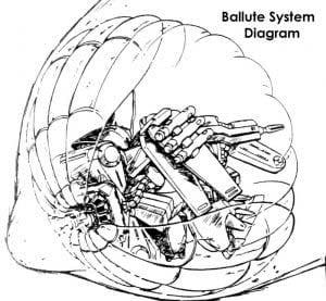 ballute-pack-gundam-2