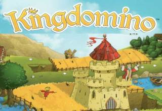 kingdomino-spiel-2017
