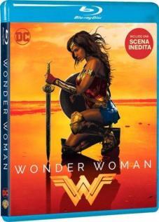 wonder-woman-BR