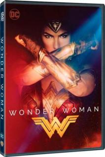 wonder-woman-home-video