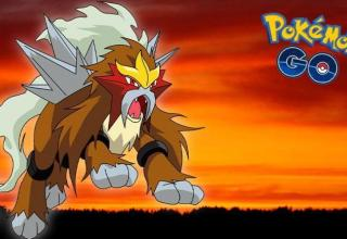 pokémon-go-entei