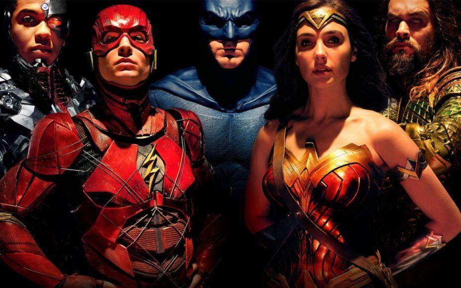 Secondo Danny Elfman la DC deve rispettare maggiormente le colonne sonore classiche