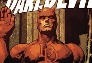 daredevil 19 cover