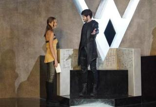 inhumans maximus and crystal