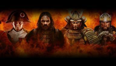 total war saga cover