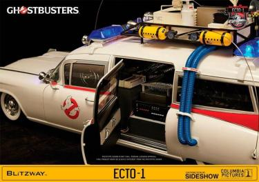 ecto-1-ghostbusters-1984---1