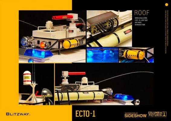 ecto-1-ghostbusters-1984-4