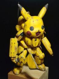 pikachu-y-nakajima