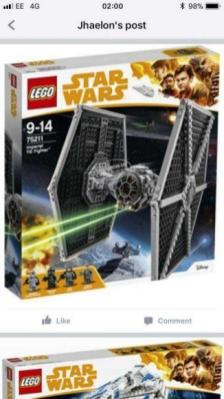 foto-IMGUR-set-LEGO-solo-a-star-wars-story