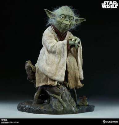 Figure di Yoda (4)