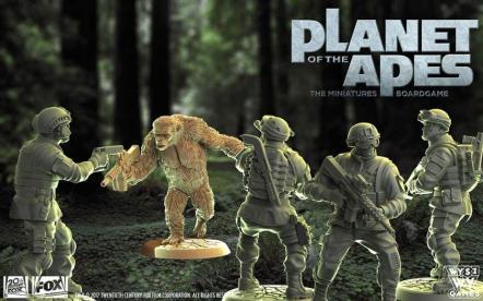 il-pianeta-delle-scimmie-gico-di-miniature