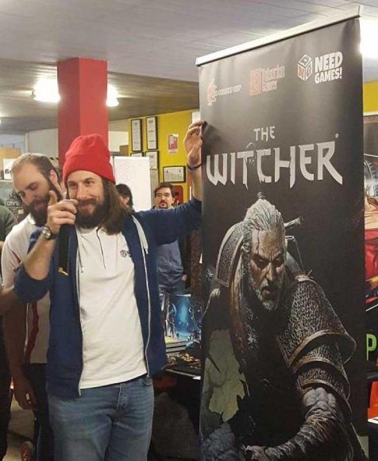 need-games-the-witcher
