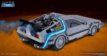 Ritorno-al-Futuro-DeLorean