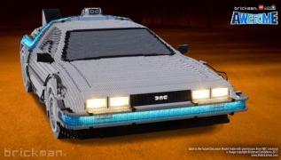 Ritorno-al-Futuro-DeLorean2