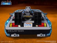 Ritorno-al-Futuro-DeLorean3