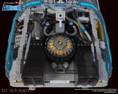 Ritorno-al-Futuro-DeLorean4