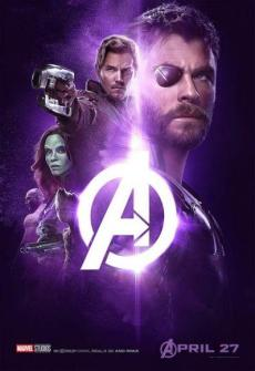 avengers-infinity-war-character-poster-5