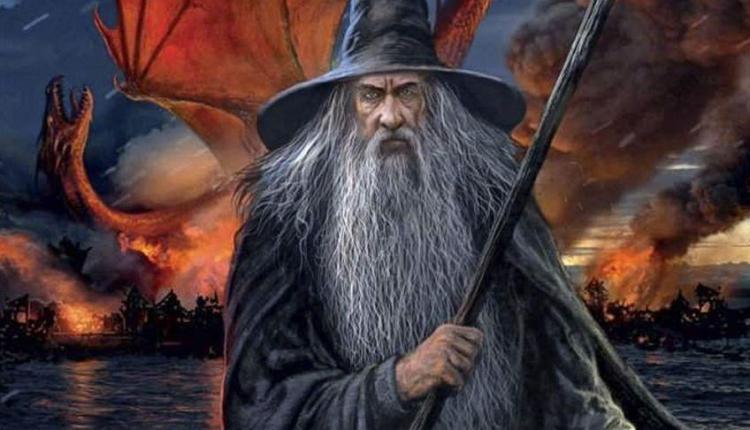 Avventure nella Terra di Mezzo: il mondo di Tolkien incontra Dungeon and Dragons – Recensione
