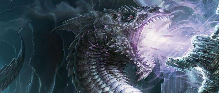 Dungeons and Dragons 5.0: in arrivo l'avventura Il Tesoro della Regina dei Draghi in italiano