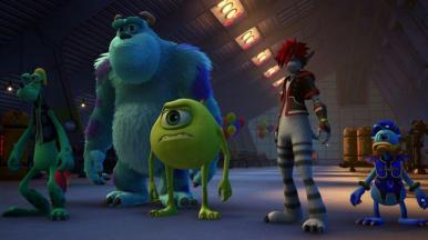 square-enix-kingdom-hearts-3-monsters-e-co