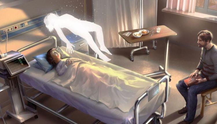 MS Edizioni porterà in Italia Escape Tales: The Awakening – Il Risveglio